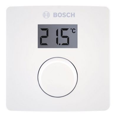 bosch-cr10-kablolu-modulasyonlu-oda-termostati-495-bosch-oda-termostati-bosch-cr10-4937-31-O (1)
